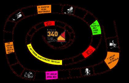eventi 340 2016