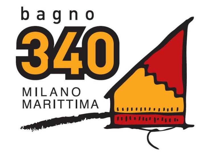 bagno 340