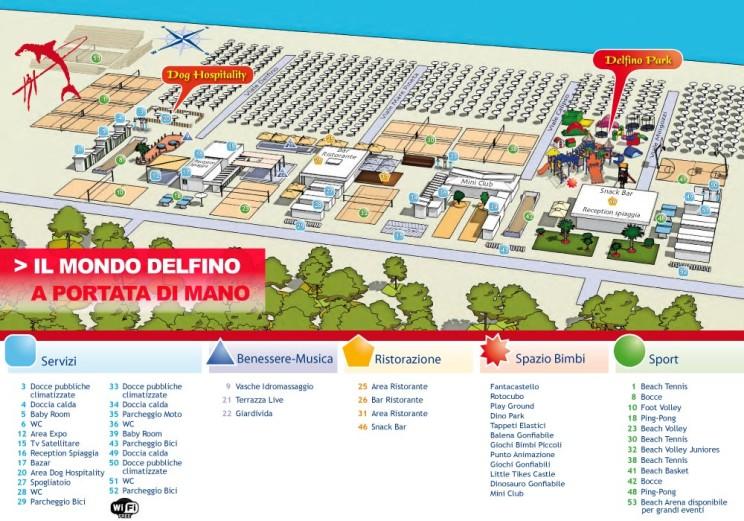 mappa_delfino