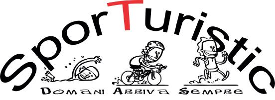 sport turistic logo