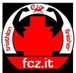 Logo-FCZ-testata-2
