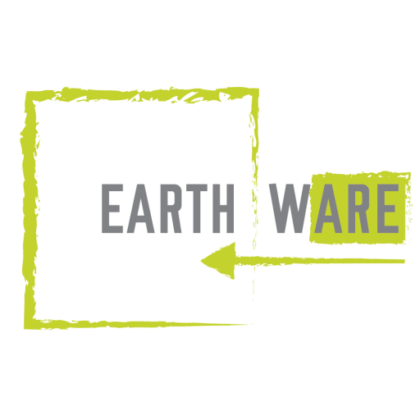 cropped-earthware_tras