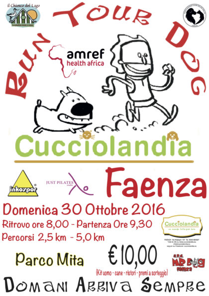 run-your-dog-faenza