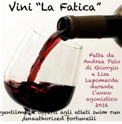 vino-in-bottiglia