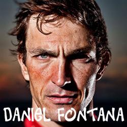 DanielFontanaIronman703Cozumel2012