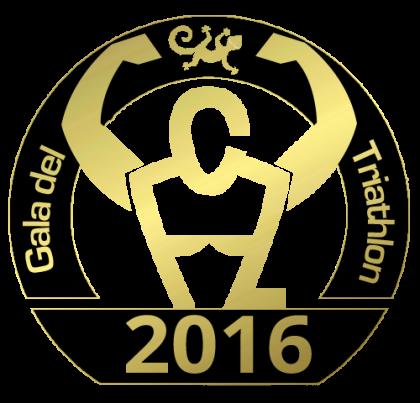 Logo-Gala-2016