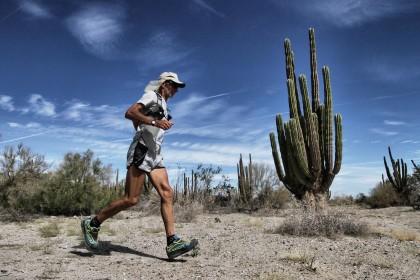 marco-olmo-desert-training-2