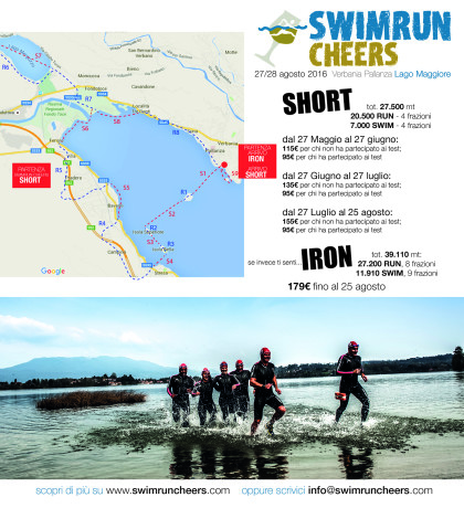 swimrun-cheers-short-programma