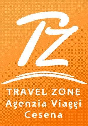 www.travelzone.it/
